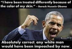 So, is Obama or Soetoro? I mean, he has used both.