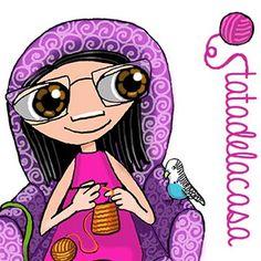 Talleres Marzo Princess Peach, Blog, Fictional Characters, Art, Molde, Amigurumi Patterns, February, Trapillo, Crocheting