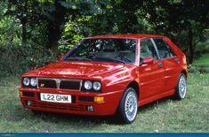 Google Image Result for http://www.ausmotive.com/images2/Lancia-Delta-Integrale-02.jpg
