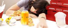 La FDA expandió el uso de un medicamento aprobado para tratar el trastorno del apetito desenfrenado en adultos. http://go.usa.gov/hXr5