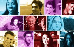 """The First Decade Of """"Real World"""" Houseguests, Ranked From Worst To Best"""