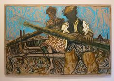 billy childish - Google Search