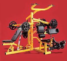 Richard Todd uploaded this image to 'WeightSystems'. See the album on Photobucket.