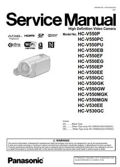 Click on image to download jcb 406 407 408 409 wheel loading panasonic hc v550 v550m v530 camcorder service manual and repair instructions fandeluxe Images
