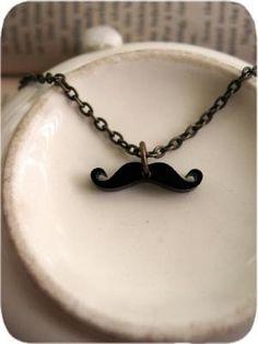 random.. but i really want this!