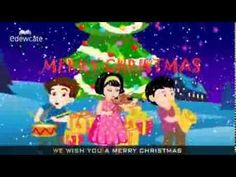 The Best Ever Arrangement to teach children the Christmas Carols! Edewcate Christmas Songs Collection for kids Kids Xmas Songs, Disney Christmas Songs, Christmas Concert, Christmas Music, Babys 1st Christmas, Kids Christmas, Christmas Videos, Merry Christmas, Nursery Songs