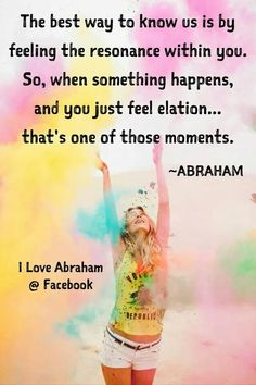 113 Best Abraham Hicks Quotes Images Inspiring Quotes Law Of