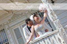 düğün fotoğrafları -dış çekimler 0212 610 96 96-0212 548 33 93 #stbeyazdusler #dügünfotoğrafçısı #wedding