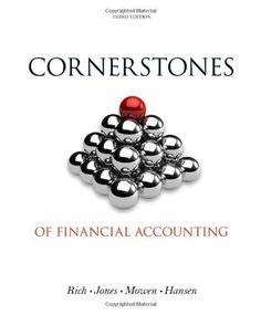 Pdf download principles of marketing 16th edition free pdf cornerstones of financial accounting rich jones mowen hansen 3rd edition solutions manual fandeluxe Gallery