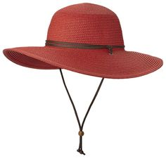 221d53fa726ff Columbia Global Adventure Packable Straw Hat for Ladies