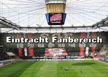 http://cappeler-adler.de/images/SGE_Bereich/Fanbereich.jpg