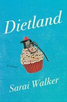 Colts Neck Library Book Club: Dietland by Sarai Walker.  Thursday, August 2 at 7:00 pm or Tuesday, August 7 at 10:30 am. Colts Neck Branch, Monmouth County Library System.
