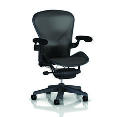 Most Comfortable Desk Chair 2017 - Most Comfortable Desk Chair 2017 - Ideas to Decorate Desk, Comfy Office Chair Crafts Home Best Ergonomic Office Chair, Best Office Chair, Office Chairs, Desk Chairs, High Chairs, Modern Chairs, Modern Armchair, Office Desk, Cafe Chairs