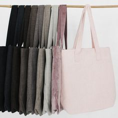 Upcycling Clothes For That Unique Personalized look – DIY Fashion 101 Sacs Tote Bags, Diy Tote Bag, Sewing Clothes, Diy Clothes, Do It Yourself Fashion, Creation Couture, Linen Bag, Fabric Bags, Shopper Bag