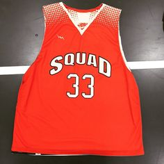 e8d55b3374a Basketball Camp Uniforms from Lightning Wear®. Work with us to build your  team basketball uniforms. Made in Maryland USA.