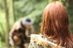UPC0710-Forest Fantasy-21.jpg   Flickr - Photo Sharing!