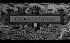 fado lvsitano, Abi Feijó (1994)