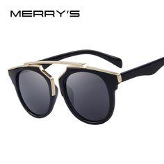93b15a9a5c3e4 Price-3  MERRY S Fashion Women Cat Eye Sunglasses UV400  sunglasseswomen   sunglasses