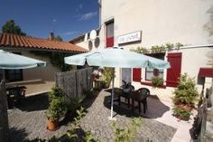 3 bedroom house for sale in gourge, Deux-Sèvres, France