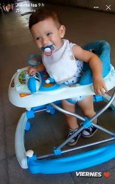 Cutest Babies, Chair, Baby, Furniture, Home Decor, Decoration Home, Cutest Babies Ever, Room Decor, Home Furnishings