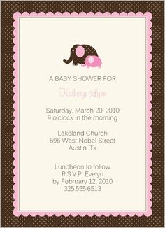 opulent frame foil stamped anniversary invitations in black or cashmere pink hello little one baby boy shower