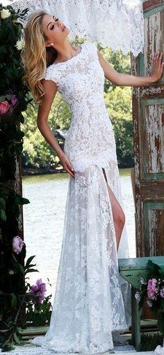 stunning prom dresses,prom maxi dress 2017 #uniors #dresses 2018