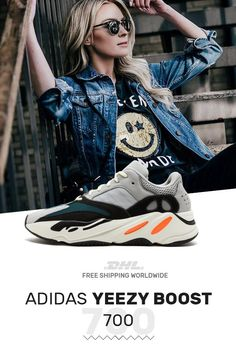602ae52918 Buy womens size Adidas Yeezy Boost 700 Geode sneakers  sneakers  fashion   shoes  sport  men