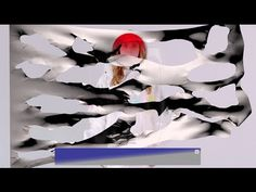 ▶ Holly Herndon - Interference [Official Video] - YouTube