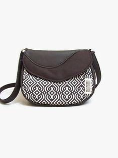 Small-bag 05 női táska - Monimi Design - Egyedi táskák és kiegészítők. 8d004bade4