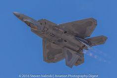 https://flic.kr/p/Fv4Vna | Raptor Time | Lockheed Martin F-22A Raptor 09-4184 2016 Heritage Flight Training hosted by Davis-Monthan AFM, AZ USA For a closer look at the 2016 Heritage Flight Training visit: AVIATION PHOTOGRAPHY DIGEST