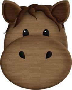 jss_eieio_horse head.png