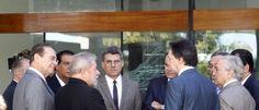 Folha do Sul - Blog do Paulão no ar desde 15/4/2012: Ponto final