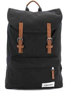 Eastpak  London  Backpack - Farfetch 926b4a424b8fd