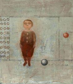 Alexey Terenin internetgallery kochevnik. Обсуждение на LiveInternet - Российский Сервис Онлайн-Дневников