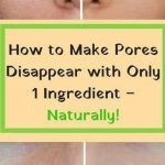 HOW TO MAKE PORES DISAPPEAR WITH ONLY 1 INGREDIENT! Friendship Quotes Images, Beauty Tips For Face, Beauty Tricks, Hair Removal Remedies, Unwanted Hair, Wrinkle Remover, Baby Oil, Clean Face, Wash Your Face