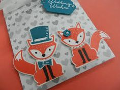 Image result for foxy friends box