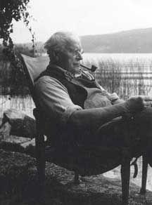 Karl Gustav Jung (1875-1961)