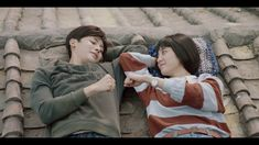 Mandarin Lessons, Cha Eun Woo Astro, We Are Young, Perfect Couple, Asian Actors, When Us, Couple Photography, Actors & Actresses, Heartstrings