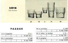 Finland, Mid-century Modern, Mid Century, Design, Corning Glass, Retro