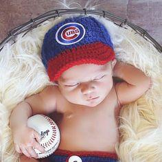 Baby Boy Clothes Newborn Baby Boy Hat Baby Boy Clothes Baby