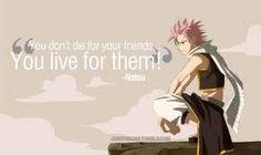 Výsledek obrázku pro anime quotes