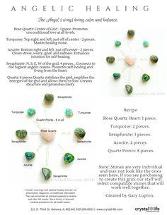 Crystal Magic, Crystal Grid, Crystals And Gemstones, Stones And Crystals, Crystals In The Home, Crystal Meanings, Healing Stones, Healing Crystals, Chakra Healing