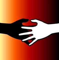 Startup Grants for Nonprofit Organizations