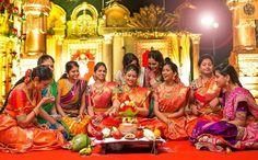 Bridesmaid Saree, Brides And Bridesmaids, Telugu Wedding, Indian Bridal, Blouse Designs, Bridal Jewelry, Wedding Decorations, Indian Weddings, Sarees