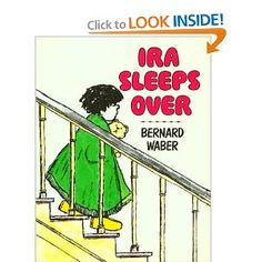 An absolutely delightful read-aloud--I taught students of many different ages and they all loved it!