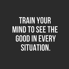☝ #thinkpositive #always #goforit #goodvibes  #sayno #fake #people #best #quote #quotes #tonight #bestrong #smile  #stophaters #instapic #instalike #true #lovelife #staystrong #belgrade #beograd #instagood #