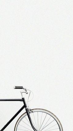 White and Black Wallpaper Minimal Wallpaper, More Wallpaper, Pastel Wallpaper, Aesthetic Iphone Wallpaper, Aesthetic Wallpapers, Wallpaper Backgrounds, Apple Wallpaper Iphone, Phone Screen Wallpaper, Apple Iphone