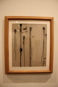 Jordi Alcaraz Frame, Home Decor, Arch, Art Fair, Picture Frame, Decoration Home, Room Decor, Frames, Home Interior Design