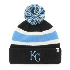 9496da72 75 Best Kansas City Royals Hats images in 2019 | Kansas city royals ...