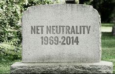 essay net neutrality